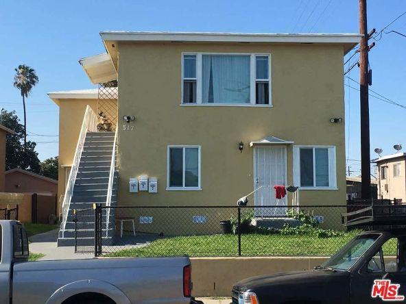 317 W. 77th St., Los Angeles, CA 90003 Photo 1