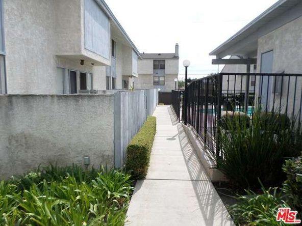 21632 Villa Pacifica Cir., Carson, CA 90745 Photo 32