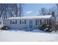 Home for sale: 56 Larchmont St., Chicopee, MA 01013