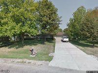 Home for sale: Royal Oaks Dr., Bloomington, IL 61701