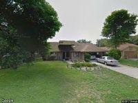 Home for sale: Marjorie, Ormond Beach, FL 32174