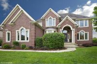 Home for sale: 3n800 Walt Whitman Rd., Saint Charles, IL 60175