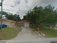 Home for sale: 12th, Palmetto, FL 34221