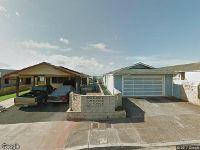 Home for sale: Kaaholo, Waipahu, HI 96797