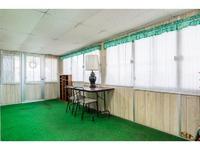 Home for sale: 200 N. El Camino Real, Oceanside, CA 92058