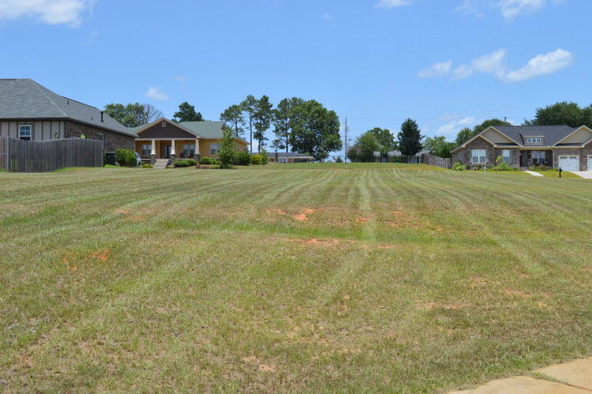 404 Turtleback Trail, Enterprise, AL 36330 Photo 62