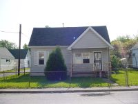 Home for sale: 609 S. 1st St., Gas City, IN 46933