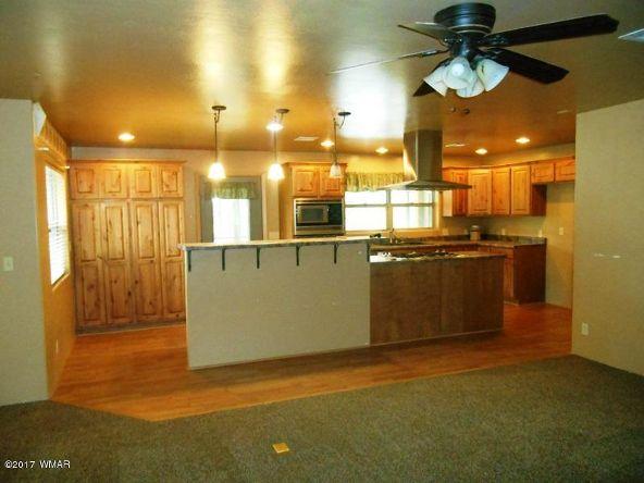 2131 Cottontail Rd., Overgaard, AZ 85933 Photo 33