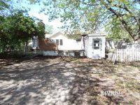 Home for sale: 2409 Virginia Ave. S.E., Topeka, KS 66605