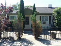 Home for sale: 2910 Georgia Avenue, Charlotte, NC 28205