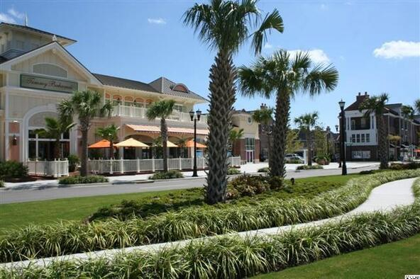 1384 Wycliffe Dr., Myrtle Beach, SC 29577 Photo 17
