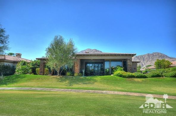 77658 North Via Villaggio, Indian Wells, CA 92210 Photo 49