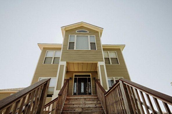 7687 Bay Shore Dr., Elberta, AL 36530 Photo 23