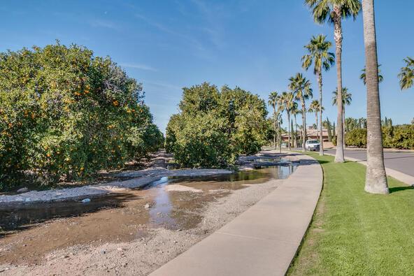 3815 E. Kael St., Mesa, AZ 85215 Photo 28