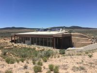 Home for sale: 14 Happy Trail, Taos, NM 87571