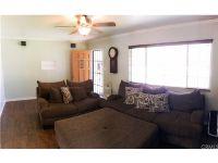 Home for sale: 675 W. Westmont Avenue, Hemet, CA 92543