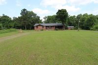 Home for sale: 3 Windle Farm Ln., Perryville, AR 72126