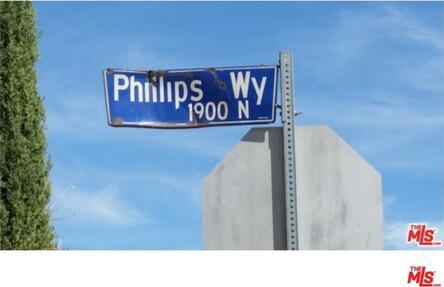 1938 Phillips Way, Los Angeles, CA 90042 Photo 6