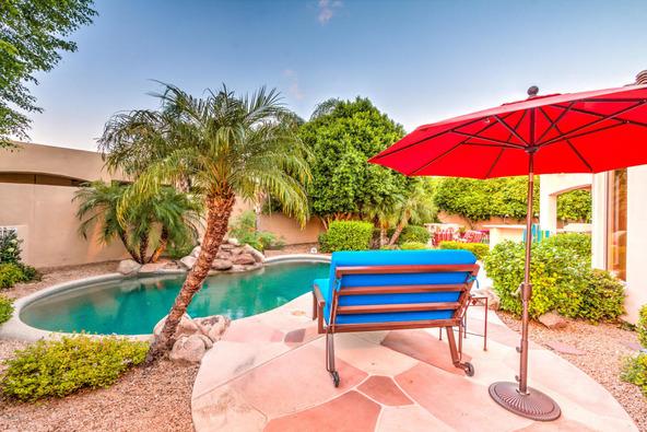 1512 W. Augusta Avenue, Phoenix, AZ 85021 Photo 37