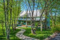 Home for sale: 500 Copeland Rd., Ocoee, TN 37361