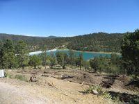 Home for sale: 524 Mountain High Cir., Ruidoso, NM 88345