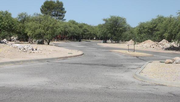 7747 E. River Forest N., Tucson, AZ 85715 Photo 14