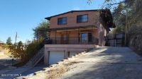 Home for sale: 211 W. Camino del Sol, Nogales, AZ 85621