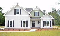 Home for sale: 5220 Canady Ct., Statesboro, GA 30461