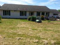 Home for sale: 7125 N.W. Ramona Ln., Corvallis, OR 97330