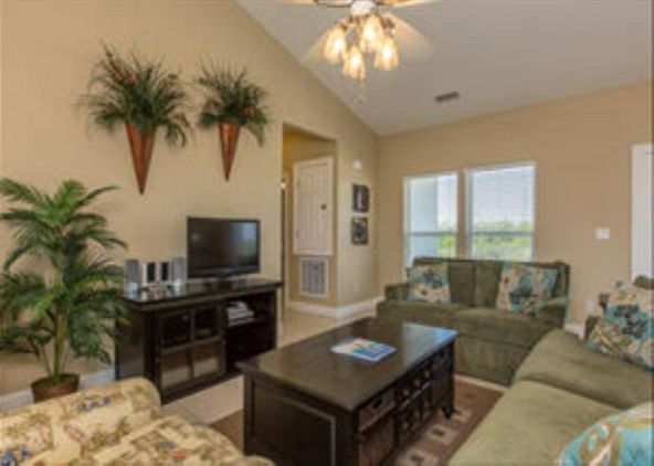 6220 Breeze Time Cir., Gulf Shores, AL 36542 Photo 3