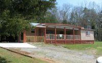 Home for sale: 401 State Line Rd., Hiawassee, GA 30546
