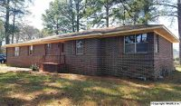 Home for sale: 104 6th St., Rainbow City, AL 35906