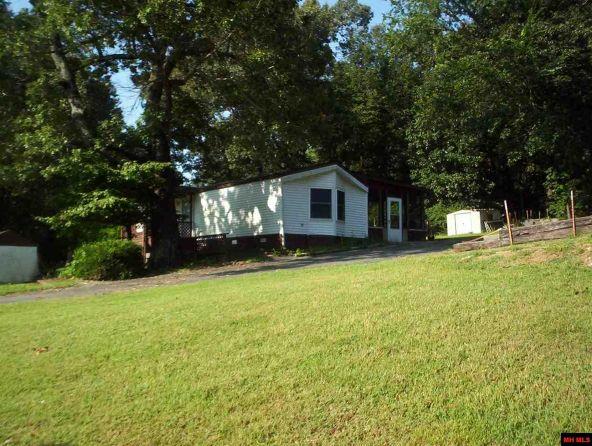 158 Cr 511, Gassville, AR 72635 Photo 5