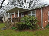 Home for sale: 114 Maplewood Knoll Dr., East Flat Rock, NC 28726