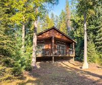 Home for sale: 36 Linda Ln., Priest River, ID 83856