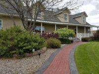 Home for sale: 1729 N. 3000 W., Rexburg, ID 83440