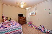 Home for sale: 14828 Kostner Avenue, Midlothian, IL 60445