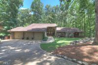 Home for sale: 55 Sunnyvale Ct., Social Circle, GA 30025