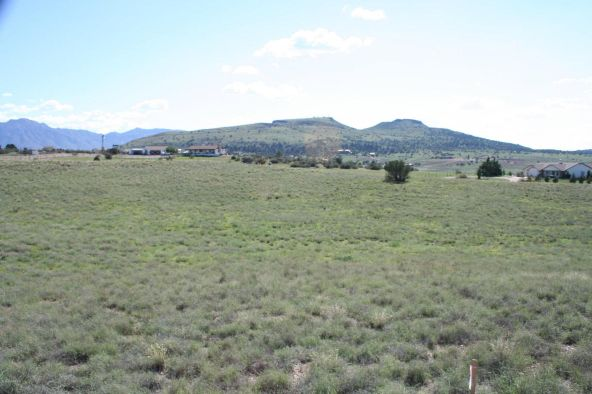 1165 S. Table Mountain Rd., Chino Valley, AZ 86323 Photo 41