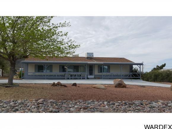3340 W. Smith Dr., Golden Valley, AZ 86413 Photo 2