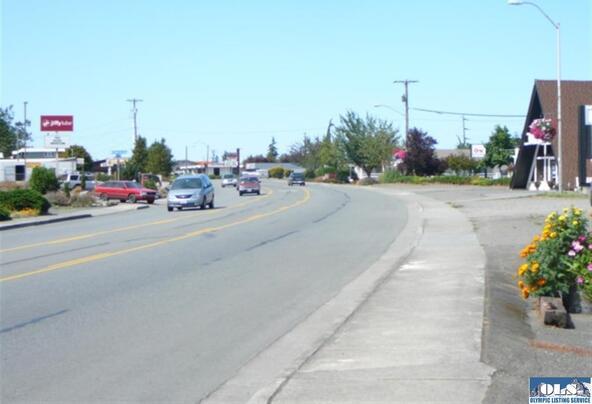 710 E. Washington, Sequim, WA 98382 Photo 16
