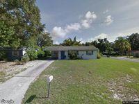 Home for sale: Parkview, Leesburg, FL 34748