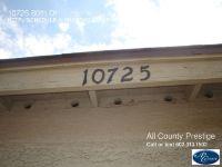 Home for sale: 10725 80th Dr., Peoria, AZ 85345