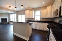 Home for sale: 1827 E Lincoln Hwy, Ste 1, DeKalb, IL 60115