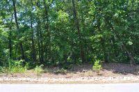 Home for sale: Lot 10 Paramount Dr. Sunset Ridge On Radisson, Seneca, SC 29678