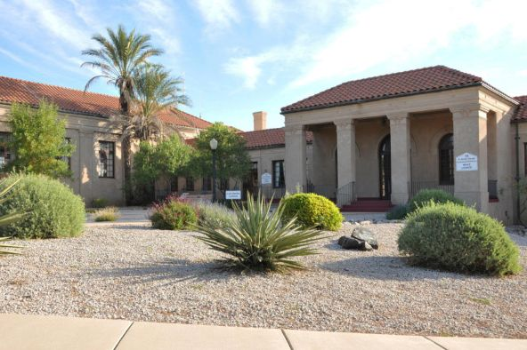 1675 Hogans Hill, Clarkdale, AZ 86324 Photo 10