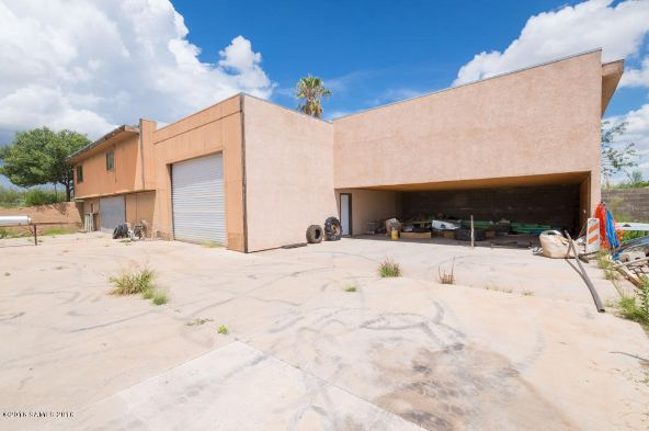 423 S. Schrader Rd., Sierra Vista, AZ 85635 Photo 22