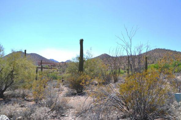 3641 W. Eagles View, Tucson, AZ 85745 Photo 14
