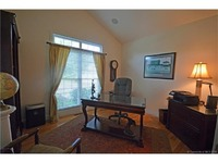 Home for sale: 309 Fairway Dr. #309, Oxford, CT 06478