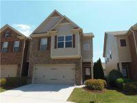 Home for sale: 279 Oakland Hills Way, Lawrenceville, GA 30044